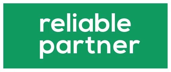 Vastuu Group Reliable Partner